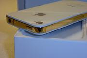 Новые оригинальные Apple iPhone 4 S