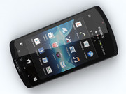 Продам телефон Sony Xperia neo L. Звонить по номеру 917138046