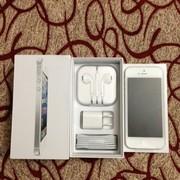 Новый Apple iPhone 5 и  S4