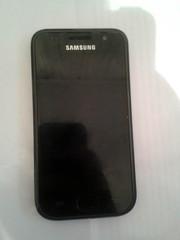 Samsung GALAXY S 16GB KOREA. Android 4.3