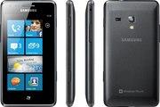 Продаю Samsung OMNIA M GT-S7530