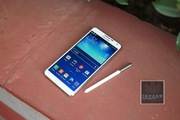 Смартфон  Samsung Galaxy Note 3