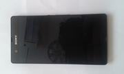 Sony Xperia Z (C6603) LTE из Дубая