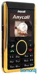 Продается Samsung SGH-P318