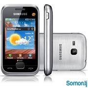Продается Samsung GT-C3312