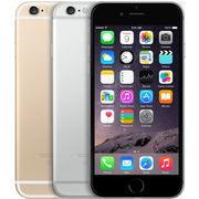 iPhone 6 128GB разблокирован
