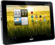 Acer a501 16г  ОЗУ 1024мб игровой (срочно)